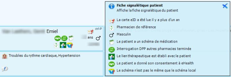 GFD_fiche_patiënt_FR