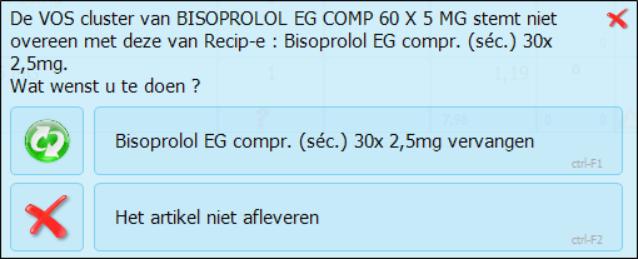 controle_en_validatie_bij_afleveren