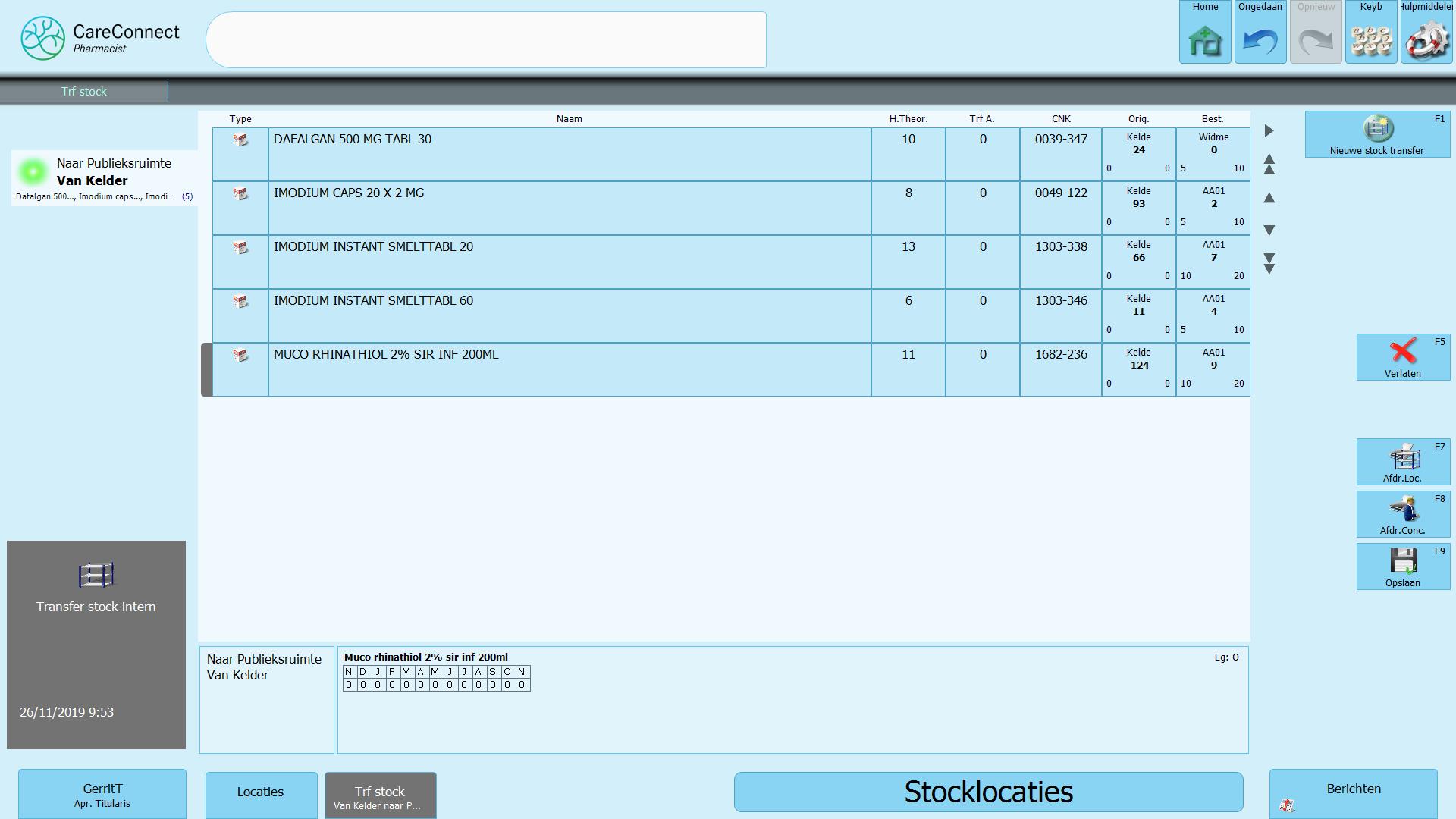 meerdere_stocklocaties_voor_1_artikel