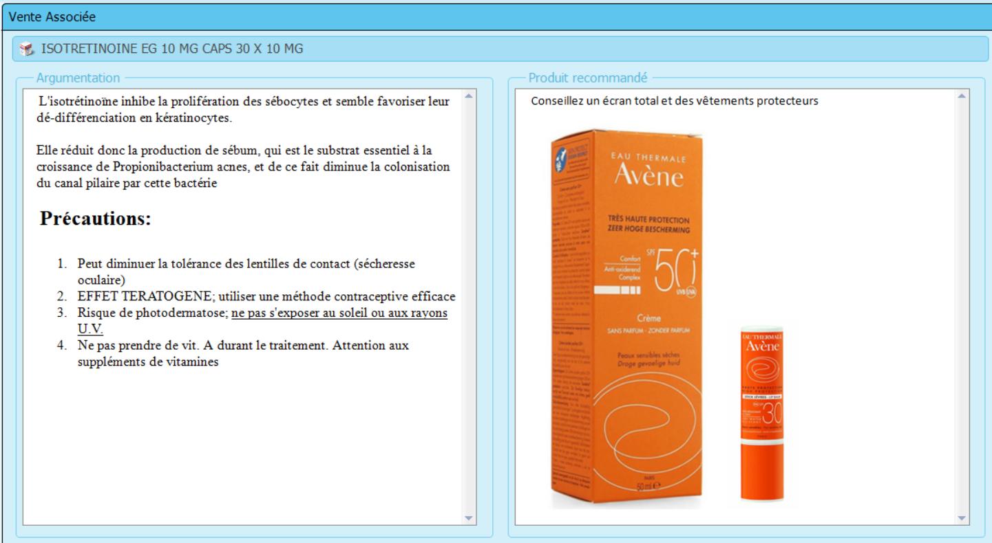 pharmacien_OTC_vente_associés_isotretinoine_FR