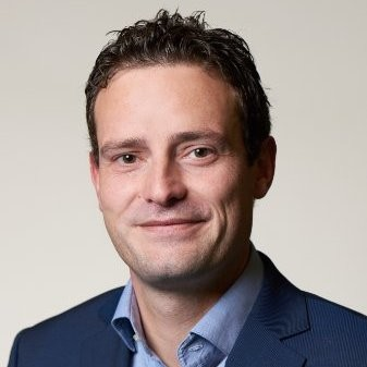 Dave Schoovaerts