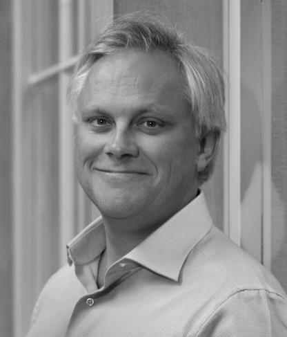 Dirk Van Lerberghe